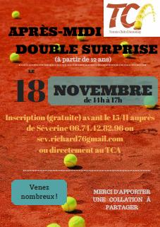 Animation-double-surprise-TCA