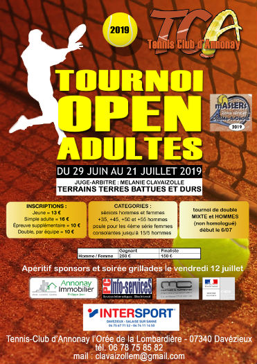 TCA-tournoi-adulte-2019