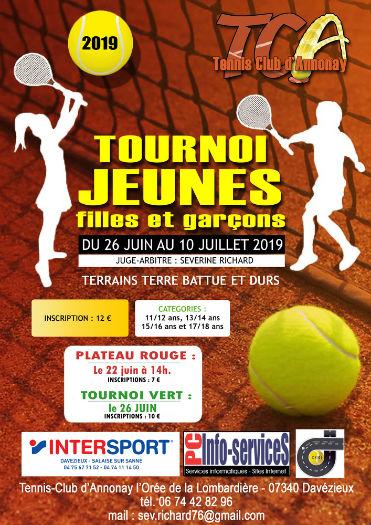 TCA-tournoi-jeunes-2019