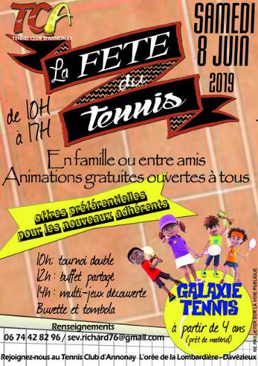 TCA-Fete-du-tennis-2019